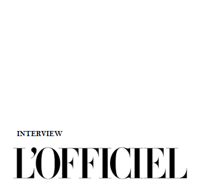 L-Officiel-magazine-logo — копия — копия